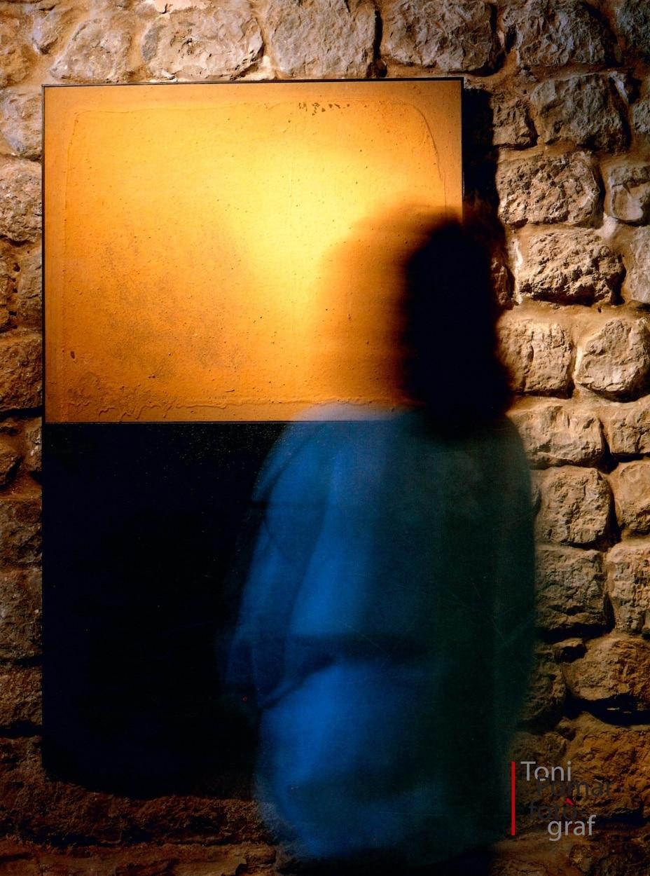 Toni Pomar Fotografo destacado Bluekea