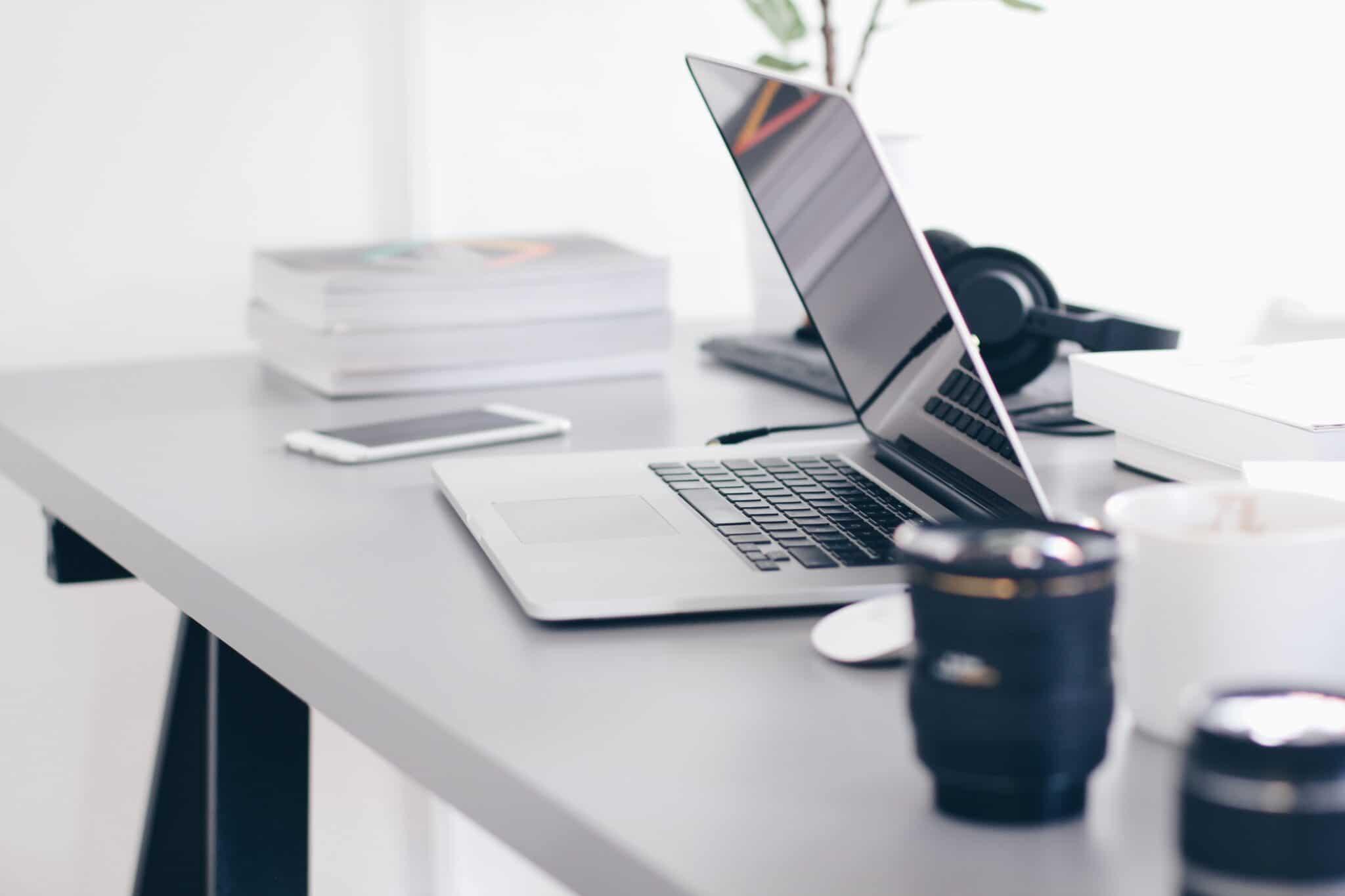 Mejorar el SEO de tu web de fotografía con tu blog